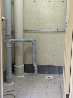 Kitchen Refinishing Bathroom Amp Toilet Refinishing Singapore